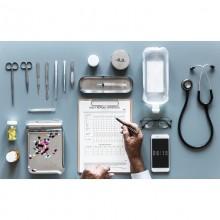 Curso de Actuación del Técnico en Cuidados Aux. Enfermería ante un Niño Crítico con créditos universitarios