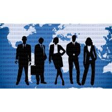 Curso de Análisis de riesgos y medios de cobertura en las operaciones de comercio internacional con créditos universitarios