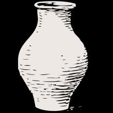 Curso de Organización y gestión de la fabricación de pastas cerámicas con créditos universitarios