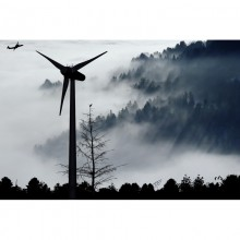 Curso de Gestión Medioambiental:Manipulación de Residuos y Productos Químicos con créditos universitarios