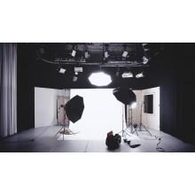 Curso de Proyectos audiovisuales multimedia interactivos con créditos universitarios