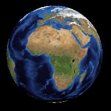 Curso de Gestión medioambiental en el comercio a distancia con prácticas