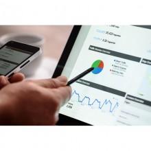 Curso de Marketing digital a distancia