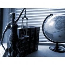 Curso de Implantación del Plan de Igualdad en la Empresaa distancia