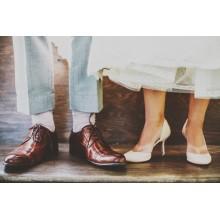 Curso de Reparaciones básicas de calzado a distancia