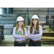 Curso de Análisis del entorno laboral y gestión de relaciones laborales desde la perspectiva de género a distancia
