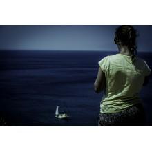 Curso de Análisis y detección de la violencia de género y los procesos de atención a mujeres a distancia