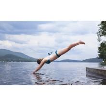Curso de Habilidades y destrezas básicas en el medio acuático a distancia
