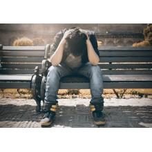 Curso de Gestión del estrés a distancia