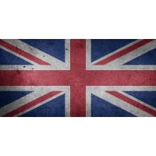 Curso de Inglés B2 (incluye audio) a distancia