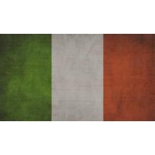 Curso de Italiano A2 (incluye audio) a distancia
