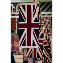 Curso de Inglés para Comercio (incluye audio) a distancia