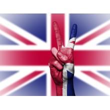 Curso de Inglés para Hostelería (incluye audio) a distancia