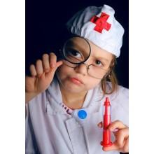 Curso de Prevención de riesgos sanitarios con créditos universitarios