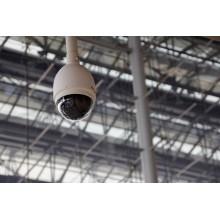 Curso de Videovigilancia: CCTV usando video IP con créditos universitarios