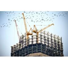 Curso de Análisis de proyectos de construcción con créditos universitarios