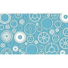 Curso de Registro, evolución e incidencias en la producción en fabricación mecánica con créditos universitarios