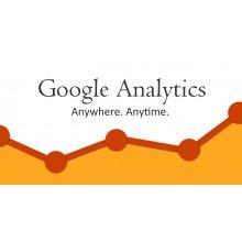 Curso de Analítica Web. Google Analytics con créditos universitarios