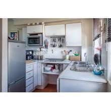 Curso de Diagnosis de averías en pequeños electrodomésticos y herramientas eléctricas con créditos universitarios