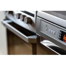 Curso de Seguridad y protección ambiental en el mantenimiento de electrodomésticos con créditos universitarios