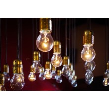 Curso de Planificación del montaje de las instalaciones eléctricas en el entorno de edificios con créditos universitarios