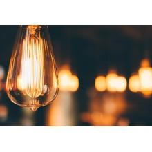 Curso de Organización y gestión del montaje de las instalaciones eléctricas con créditos universitarios
