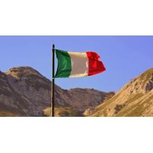 Curso de Italiano B1 con créditos universitarios