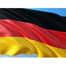 Curso de Alemán A2 con créditos universitarios