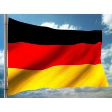 Curso de Aleman A1 con créditos universitarios