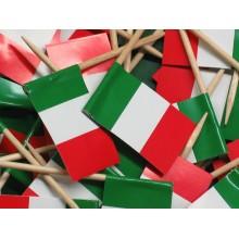 Curso de Italiano A2 con créditos universitarios