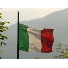 Curso de Italiano A1 con créditos universitarios