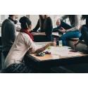 Curso de Organización de reuniones y eventos con créditos universitarios