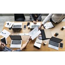 Curso de Administración y gestión de las comunicaciones de la dirección con créditos universitarios