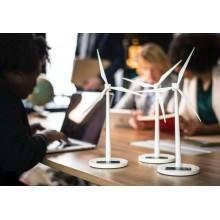 Curso de Determinación y comunicación del sistema de gestión ambiental (SGA) con créditos universitarios