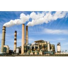 Curso de Caracterización de residuos industriales con créditos universitarios
