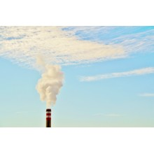 Curso de Manejo de equipos de medida de contaminantes atmosféricos con créditos universitarios