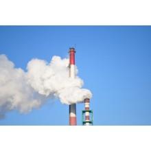 Curso de Toma de muestras de contaminantes atmosféricos con créditos universitarios