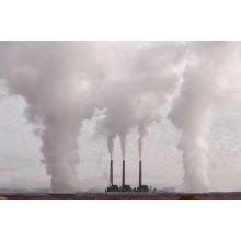 Curso de Gestión Medioambiental: Conceptos e Implantación con créditos universitarios