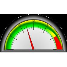 Curso de Representación gráfica en instalaciones térmicas con créditos universitarios