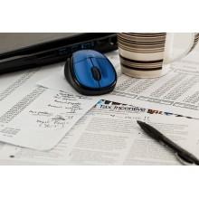 Curso de Análisis contable y financiero con créditos universitarios
