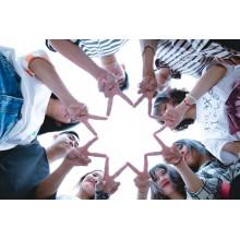 Curso de Análisis de la información juvenil en el contexto de las políticas de la juventud a distancia