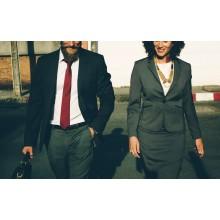 Curso de Impulso de la igualdad de oportunidades entre mujeres y hombres a distancia