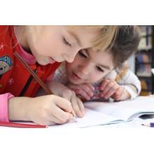 Curso de Prevención y detección del maltrato infantil en centros educativos a distancia