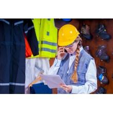 Curso de Coordinador de Seguridad y Salud en el Sector de la Construcción a distancia