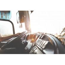 Curso de Prevención de riesgos laborales básico - Sector transportes a distancia