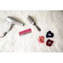 Curso de Prevención de riesgos laborales básico - Sector peluquería a distancia