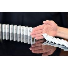 Curso de Auditoría del Sistema de Gestión de Prevención de Riesgos Laborales  a distancia