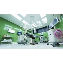 Curso de Aseguramiento del entorno de trabajo para el equipo asistencial y el paciente a distancia
