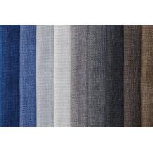 Curso de Técnicas de entelado y tapizado de paneles a distancia