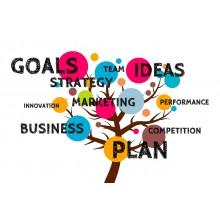 Curso de Plan de Empresa con créditos universitarios